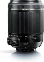 Tamron AF 18-200mm - F3.5-6.3 Di II VC - Zoomlens - Geschikt voor Nikon
