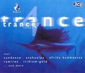 Trance Vol.4