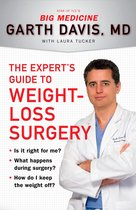 The Experts Guide to Weight Loss Surgery