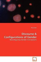 Discourse & Configurations of Gender - Reconfiguring Gender Conceptions