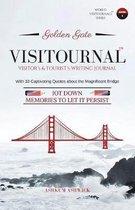 Golden Gate Visitournal