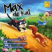 Zonnespel Max de Kat , Een co?peratief strategiespel