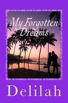 My Forgotten Dreams