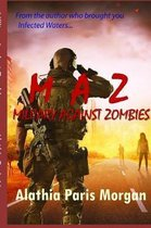 Military Against Zombies