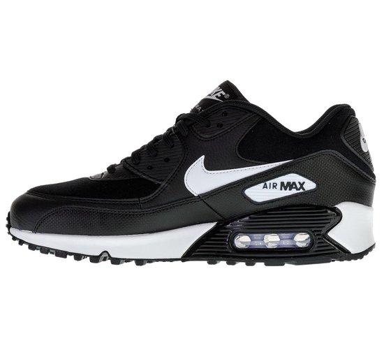 bol.com   Nike Air Max 90 Sneakers Dames Sneakers - Maat ...