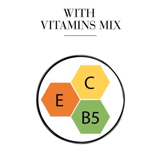 Bourjois HEALTHY MIX FOUNDATION - 52 Vanilla