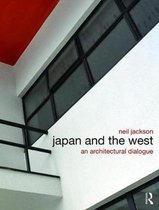 Japan and the West