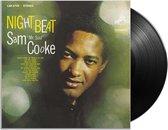 Night Beat (LP)