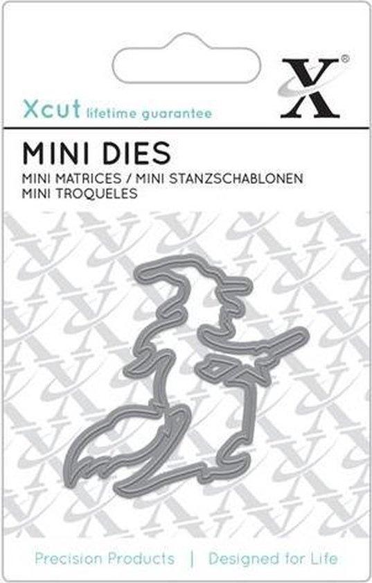 Mini Mal - Heks