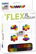 Spel Flex Puzzler Xl - Breinbreker