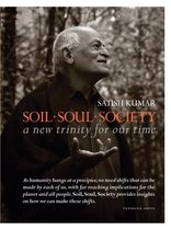 Soil * Soul * Society