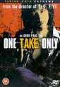 One Take Only (2001) (Import)