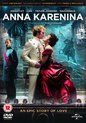 Movie - Anna Karenina(2012)
