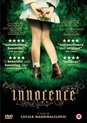 Movie - Innocence