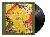 Goochelaars & Geesten (LP)