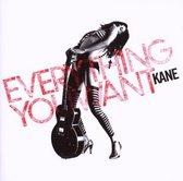 Everythingyouwant