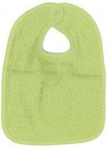 ISI Mini - Slabbetje - Groen