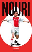 Omslag Nouri