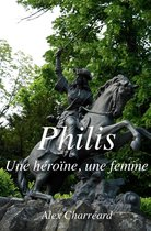 Omslag Philis