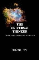 The Universal Thinker