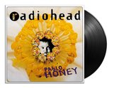 Pablo Honey -Hq- (LP)