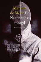 De Nederlandse Maagd