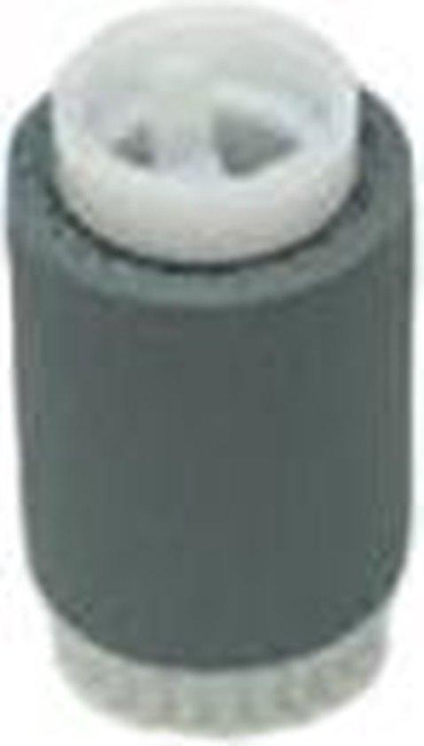 CoreParts MUXMSP-00102 reserveonderdeel voor printer/scanner Wals