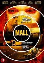 Mall (Dvd)