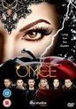 Once Upon A Time - S6