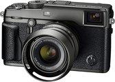Fujifilm X-Pro2 Graphite Edition kit + 23mm