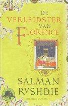Verleidster Van Florence