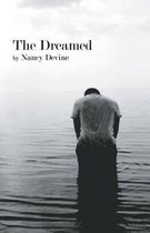 The Dreamed