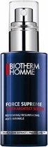 Biotherm Homme Force Supreme Youth Architect Gezichtsserum - 50 ml