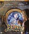 Bobby En De Geestenjagers (Blu-ray)