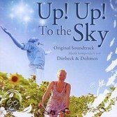 Up! Up! To The Sky-Ost