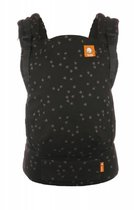 Tula Baby Tula Standard - Discover - ergonomische draagzak