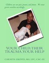 Your child, their trauma, your help