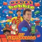 Ernst, Bobbie En De Rest Bij Sinterklaas