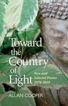 Toward the Country of Light