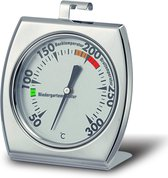 Sunartis - Oven Thermometer