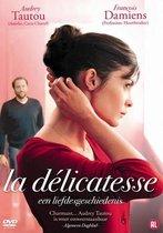 Speelfilm - La Delicatesse