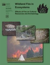 Wildand Fire in Ecosystems