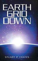 Earth Grid Down