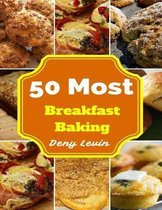 Southern Breakfast Baking