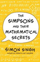 The Simpsons and Their Mathematical Secrets;The Simpsons and Their Mathematical