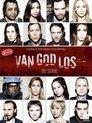 Van God Los (TV Serie) Seizoen 1