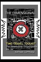 The Dimensional Time Travel Toolkit