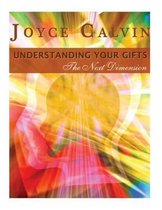 Understanding Your Gifts