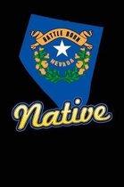Nevada Native