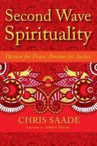 Second Wave Spirituality